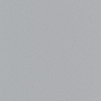 GRIGIO FRISIA 1366 • PLAMKY