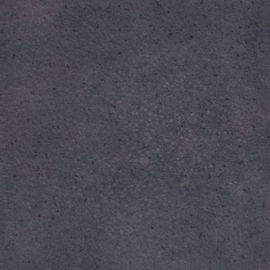 VOLCANIC ASH 3279 • CLIFF